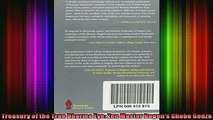 Download  Treasury of the True Dharma Eye Zen Master Dogens Shobo Genzo Full EBook Free