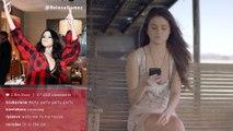 Selena Gomez Instagram: 9 Untold Stories Behind Her Pics | GQ