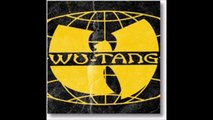 06   Instrumentals   Wu Tang Clan   Ice Cream