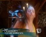 Charmed Gotta Getcha Jermaine Dupri