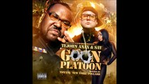 Showty Roc - We Be On It (GP1 Hosted by Tiffany New York Pollard)