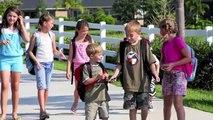 Viera Realty: Schools of Viera