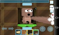 Growtopia | from dirt to 5 wls #2 my first wl