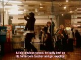 gokusen episode 01