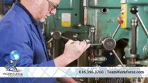 Jobs Opportunities In Holland, Grand Rapids, Muskegon, MI  Call 616-396-3700 Jobs in Grand Rapids  MI