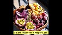 vegan challenge vegan protein diet delicious vegan recipes raw vegan weight loss