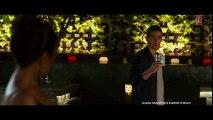 Do Anjaane Video Song - CABARET - Richa Chadha, Gulshan Devaiah - Roopkumar Rathod - T-Series