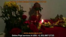 Online Puja Services & Home healing services by Puja Yagya