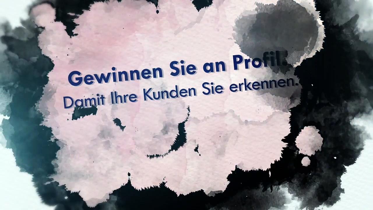 suxess coach – Marketing & Kommunikation für Coaches.