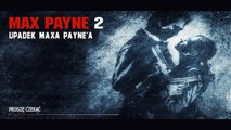 Max Payne 2: The Fall of Max Payne - Part 1: Chapter 2 - New York Minute
