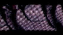 maNga - Cevapsız Sorular - ( Birol Giray BeeGee Remix) (Official Video)