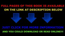 Free [EBOOK] Italian Recipes Cookbook: Only the Best Old World Italian Recipes: Essential