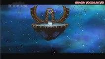 WinX Sihirli Dönüşüm ve Sihirli Kitap Çocuk Oyuncak Reklamı