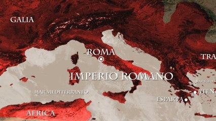 Historia Universal de la Construccion - Roma Antigua II