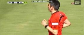 Samuel Etoo Goal HD - Antalya 1-0 Galatasaray 16-04-2016 HD