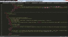 Social Networking site using PHP , AJAX and  MY-SQL  -  2