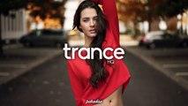 WildOnes feat. David Julien - You Dancing (Daniel Kandi Remix) [OUT NOW]
