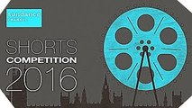 Concours de courts métrages : votre film diffusé à Sundance 2016 !