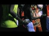 Idrissa Diop - Spirit