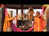 Sab Ka Baba Mohanram | सब का बाबा मोहनराम | Kholi Bhajan | Baba Mohan Ram