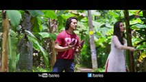 Girl I Need You Song - BAAGHI - Tiger, Shraddha - Arijit Singh, Meet Bros, Roach Killa, Khushboo - YouTube