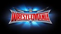 WWE Wrestlemania 32 All Matches Highlights
