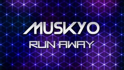 Muskyo - Hurry (Original Mix)