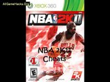 Nba 2K11 My Jordans ( Complete Set Of 40) [Nba 2K11 My Jordans ( Complete Set Of 40)]