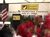 Louisiana Farm Bureau: Poultry Conference