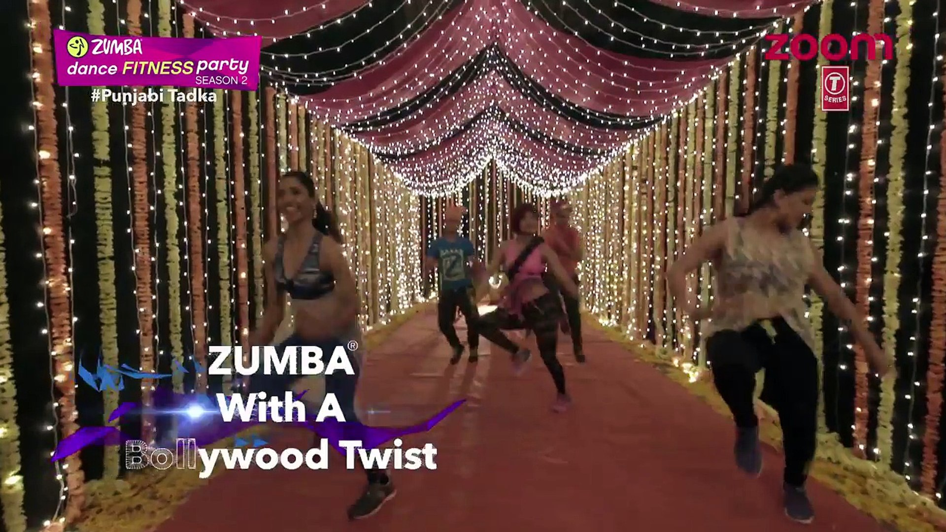 Zoom Zumba Dance Fitness Party Season 2 Ep 04 Divya Khosla Kumar Pallavi Sharda Sucheta Pal Video Dailymotion Below, you will find a list of my personal favorite songs to i think that all of these songs are really great and a lot of fun and make you feel healthy and sexy! zoom zumba dance fitness party season 2 ep 04 divya khosla kumar pallavi sharda sucheta pal