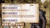 THE ELDER SCROLLS IV OBLIVION #004 Banditenlager ausgelöscht -- [GER] -- Let's Play Oblivion