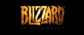 Cinématique de World of Warcraft  The Burning Crusade HD