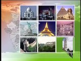 PIO TV News from India for NRIs/PIOs,20SEP,2007
