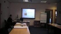 Food Hygene Safety Course - MC2 Training Solutions Stockton