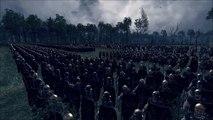 Men Of Rome (Total War: Rome II OST)