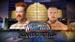 Daniel Bryan vs Sheamus - WH Championship - WrestleMania XXVIII