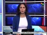 Salvadoreños se solidarizan con Dilma Rousseff y Cristina Fernández