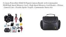Top 5 Cheap Digital Slr Cameras Reviews Best Canon Digital Camera 2016