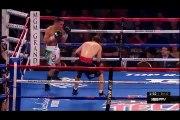 Oscar Valdez vs Evgeny Gradovich (09-04-2016)