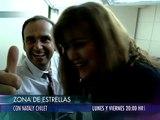 Viernes en Zona de Estrellas: Rodrigo Sepúlveda // Zona Latina