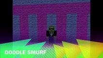 Mcpe skins -czyli darmowe skiny do minecraft pocket edition - video