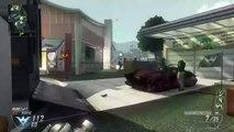Espanic Legend - Black Ops II Game Clip