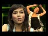 EP10 PART4 - Indonesian Idol Season 5