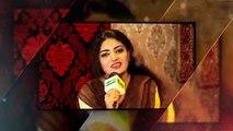 Gul Rukhsar in Naghma Zaar only on sabaoon tv coming soon
