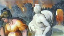 SODOM AND GOMORRAH - THE REAL SIN CITY - Discovery History Life (full documentary)