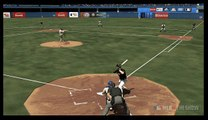 MLB 10: The Show - Aaron Hill Grand Slam