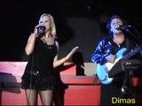 Dimas Duo 1