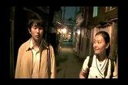 2010 ISS Korean Cinema Workshop #2