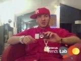 Fatal Bazooka - Nokia Trends Lab 1