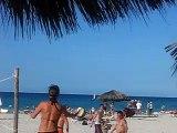 ( ROHKY ) Cuba 2007 - Volleyball Servs